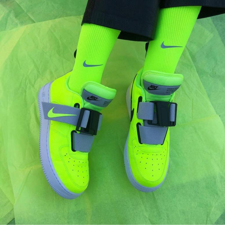 nike shoe1